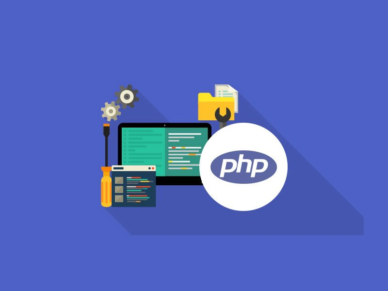 PHP 7 - New features